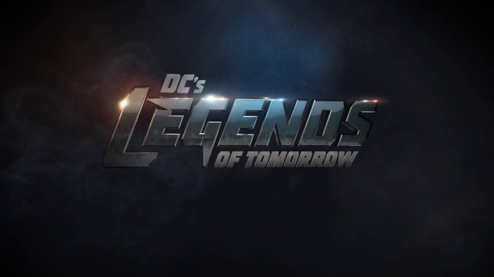 DC's_Legends_of_Tomorrow_season_2_title_card
