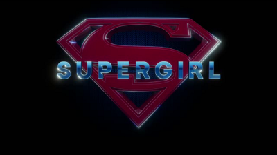 Supergirl_season_2_title_card
